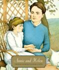Annie and Helen Cover Image