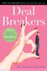 Deal Breakers: When to Work On a Relationship and When to Walk Away Cover Image