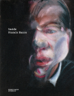 Inside Francis Bacon Cover Image