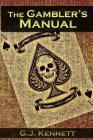 The Gambler's Manual Cover Image