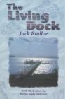 The Living Dock Cover Image