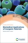 Biomedical Applications of Inorganic Materials Cover Image