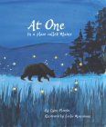 At One: In a Place Called Maine Cover Image