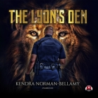 The Lyon's Den (Shelton Heights #3) Cover Image