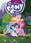 My Little Pony: The Cutie Re-Mark (MLP Episode Adaptations) Cover Image
