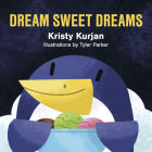 Dream Sweet Dreams Cover Image