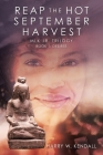 Reap the Hot September Harvest: Book 1: Desiree Cover Image