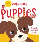 Pat-a-Cake: Puppies Cover Image