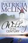 Wedding of the Century (Marry Me series, Book 1) Cover Image