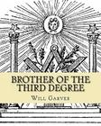 Brother of the Third Degree Cover Image
