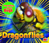 Dragonflies Cover Image