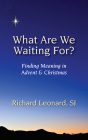 What Are We Waiting For?: Finding Meaning in Advent & Christmas Cover Image