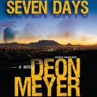 Seven Days Cover Image