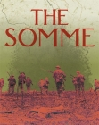 The Somme Cover Image