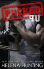 Pucked Up Cover Image