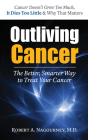 Outliving Cancer Cover Image