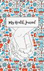 My Health Journal Cover Image