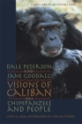 Visions of Caliban: On Chimpanzees and People Cover Image