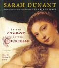In the Company of the Courtesan Cover Image