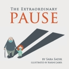 The Extraordinary Pause Cover Image
