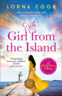 The Girl from the Island Cover Image