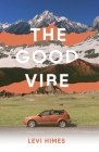 The Good Vibe Cover Image