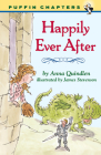 Happily Ever After Cover Image
