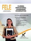 Florida Educational Leadership Examination (Fele) Cover Image