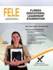 Florida Educational Leadership Examination (Fele) Cover Image