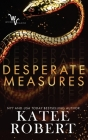 Desperate Measures Cover Image