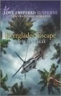 Everglades Escape Cover Image