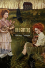 Daughters Cover Image
