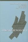 Phenomenology (Suny Series) Cover Image