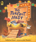 Perfect Nest Cover Image
