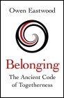 Belonging Cover Image