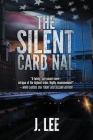 The Silent Cardinal Cover Image