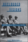 Beclouded Visions: Hiroshima-Nagasaki and the Art of Witness (Suny Series) Cover Image