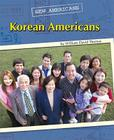 Korean Americans (New Americans) Cover Image