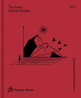 The Great Mental Models Volume 3: Systems and Mathematics Cover Image