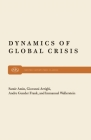 Dynamics of Global Crisis (Monthly Review Press Classic Titles #2) Cover Image