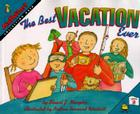 The Best Vacation Ever Cover Image