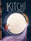 Kitchi: The Spirit Fox Cover Image