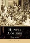 Hunter College Cover Image