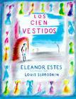 Los Cien Vestidos Cover Image