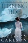 Turning Tide Cover Image