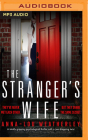 The Stranger's Wife Cover Image