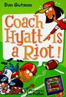 Coach Hyatt Is a Riot! Cover Image
