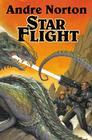 Star Flight Cover Image