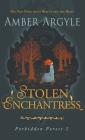 Stolen Enchantress: Beauty and the Beast meets The Pied Piper Cover Image