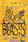 The Big Book of Beasts (The Big Book Series) Cover Image